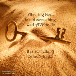 Obeying God-01-1