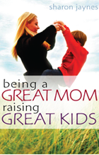 BeingAGreatMom_great-kids1