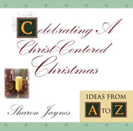 CelebratingaChristCenteredChristmas_CD