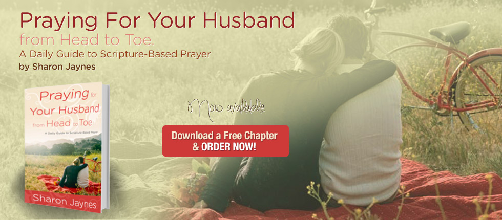 Praying-for-husband-now-available