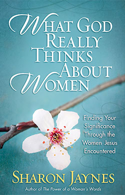 What-God-Really-Thinks-About-Women-Cover