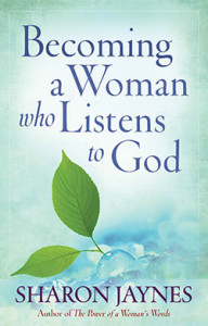 Becoming-a-Woman-Who-Listens-to-God-Cover-192x300