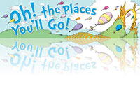SharonJaynes-oh-the-places
