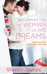 becomingTheWomanOfHisDreams2