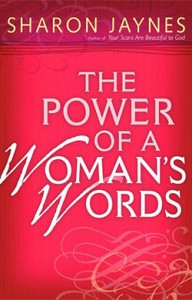 power_of_a_womans_words_cover