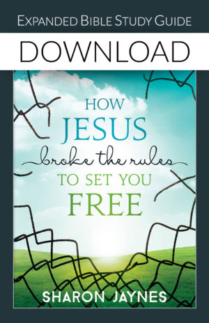 Expanded-Bible-Study-GuideDOWNLOAD_Large2
