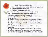 GrandmotherPrayerCard