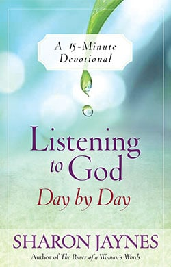 Listening-to-God-Day-by-Day-Cover