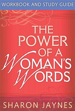 PowerOfWomansWords_Study-Guide