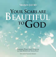 YourScarsAreBeautifultoGod_CD