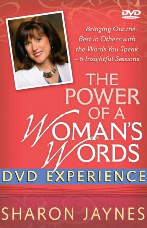 power-of-a-womans-words-dvd