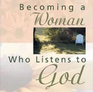 woman-who-listens-cd