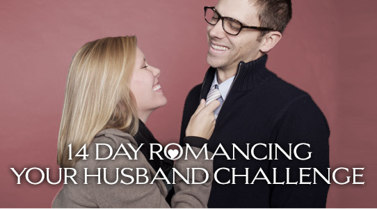 14-Day-Romance-banner-wPhoto-31