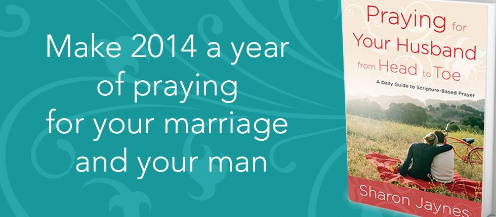 2014_praying_slider