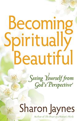 Becoming Spiritually Beautiful jpg