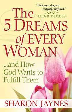 The-5-Dreams-of-Every-Woman-cover