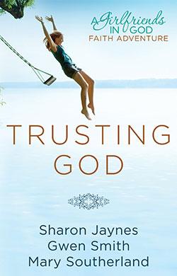 Trusting-God-Cover
