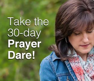 Prayer-Dare-Sidebar