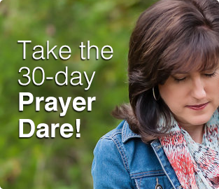 Prayer-Dare-Sidebar