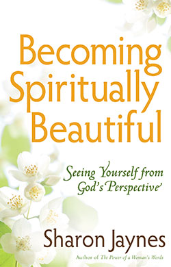 Becoming-Spiritually-Beautiful-Cover