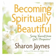 BecomingSpirituallyBeautiful_CD2