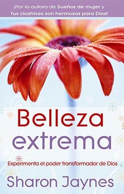 Belleza-Extrema-cover