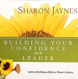 Building-Your-Confidence-As-A-Leader-small