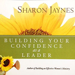 Building-Your-Confidence-As-A-Leader2