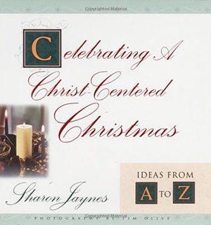 Christ_Centered_Christmas