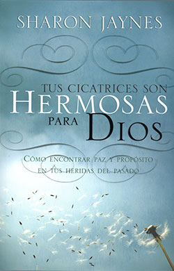 Hermosas-para-Dios-Cover