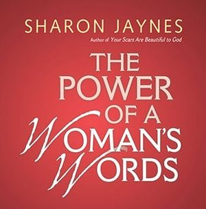 Power-of-a-Womans-Words-small