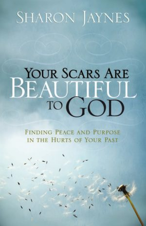 Your-Scars-are-Beautiful-to-God