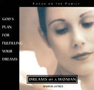 dreams-of-a-woman-cd