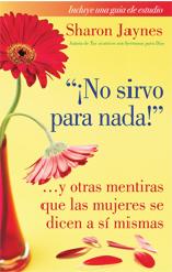 notgoodenough_spanish_web
