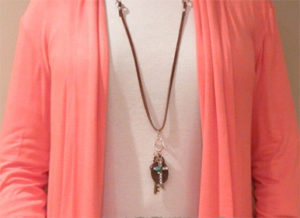 necklace-long