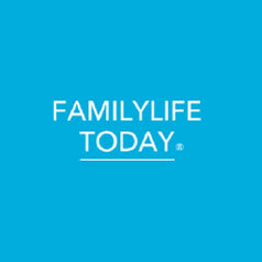 Family life Today - Radio