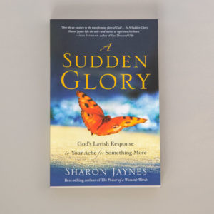 A-Sudden-Glory_Sharon-Jaynes