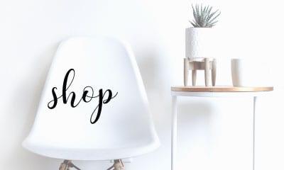 Shop SharonJaynes.com
